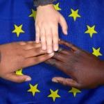 L' accordo sui fondi dell'UE per le politiche comuni in materia di asilo, migrazione e integrazione