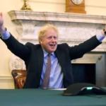 Deal! L'accordo sulle relazioni future tra Regno Unito e Unione europea