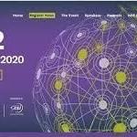 Grande successo per l'edizione 2020 di NSE Expoforum
