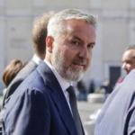 Sisma in Croazia, la Difesa Italiana in supporto al popolo Croato