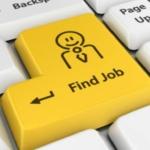 EA Talks, la formazione nelle politiche attive del Lavoro
