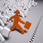 EA TALKS le nuove frontiere delle politiche attive del lavoro, intervista alla professoressa Cinzia Rossi