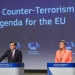 L'Unione europea tra terrorismo e sicurezza