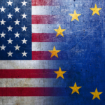La Cina destabilizza i rapporti Unione Europea – Stati Uniti in chiave economica