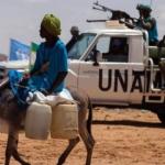 Dopo 13 anni termina UNAMID, la missione di pace ONU in Darfur