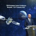 Politica spaziale europea: l'UE investe 300 milioni di euro per promuovere l'innovazione nel settore