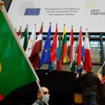 Il Portogallo guiderà il Consiglio dell'UE per i prossimi sei mesi