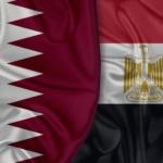 Egitto e Qatar ristabiliscono le relazioni diplomatiche