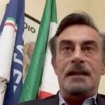 Silvestroni (FdI),Governo chiarisca colloquio Conte- CEO Vivendi