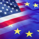 L'insediamento Biden-Harris e l'auspicio di una nuova era per le relazioni transatlantiche