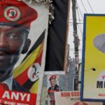 Bobi Wine libero dopo 11 giorni di arresti domiciliari
