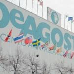 Furti di dati: dalla de Agostini ad una farmacia nessuno e' al sicuro