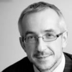 EA Talks, formazione e politiche del lavoro ne parliamo con Eugenio Gotti