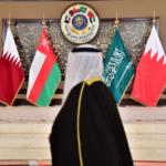 Speranza e ottimismo alla vigilia del 41° summit del GCC