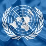Jan Kubis è il nuovo inviato speciale ONU in Libia