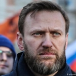 Le implicazioni politiche del caso Navalny coinvolgono la Corte di Strasburgo
