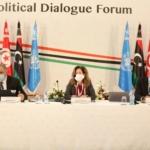 La Libia ha un nuovo Primo ministro