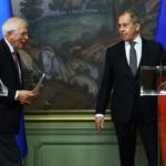 La controversa visita di Borrell in Russia e la difficoltà dell'UE di affermarsi come attore geopolitico globale