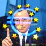 Mario Draghi: il retaggio dell'esperienza europea al servizio del nuovo incarico