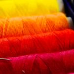 Nuovi incentivi per l'industria del tessile, della moda e degli accessori