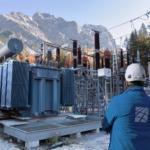TERNA, 60 milioni per la nuova linea elettrica invisibile a Cortina