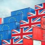 Effetti e conseguenze della Brexit, due mesi dopo