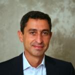 Sostenibilità: Deloitte: l'informativa climate entrerà nei bilanci e li cambierà