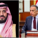 Cooperazione rafforzata tra Arabia Saudita e Iraq