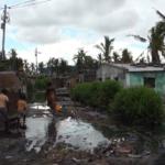 Minaccia terroristica in crescita in Africa: Mozambico nel panico