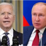 Tensione Stati Uniti – Russia: Biden accusa e minaccia Putin