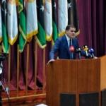 Il nuovo governo libico ha giurato: tra ombre e speranze prosegue il cammino verso nuove elezioni