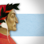 Dante dì: la celebrazione degli italiani all'estero