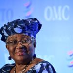 L'economia mondiale è donna: la nigeriana Okonjo-Iweala è la nuova direttice del WTO