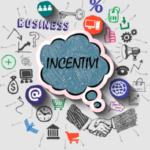 Selfiemployment: il nuovo incentivo rivolto ai NEET, donne inattive e disoccupati