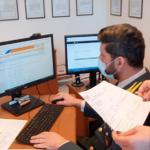"""Roma: sequestrato l'intero patrimonio a un """"imprenditore del narcotraffico"""""""