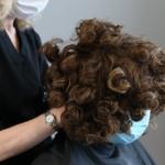 8 marzo: al via Onco Hair, il progetto che dona i capelli alle donne in chemioterapia