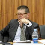 Bookreporter, Quarta Mafia di  Antonio Laronga