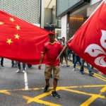 La Cina rafforza il suo controllo sulle procedure elettorali di Hong Kong