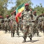 Le tensioni in Etiopia rischiano di esplodere in una crisi umanitaria