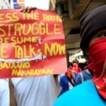 Filippine: attivisti per i diritti umani vittime del fuoco incrociato tra il governo Duterte e la guerriglia comunista