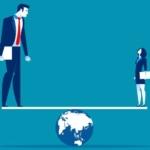 Giornata internazionale della donna, le celebrazioni delle istituzioni UE e la nuova proposta per la parità salariale