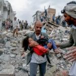 Lo Yemen protagonista di tre crisi nel mezzo di una guerra civile fuori controllo
