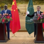 Onu: le ragioni dell'impegno cinese nella promozione della sicurezza interna all'Unione Africana