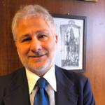 Alfonso Ruffo confermato nel Board della National Italian American Foundation (NIAF)