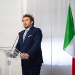 EA Talks, ospite il neo Presidente di Confindustria Brindisi Gabriele Menotti Lippolis