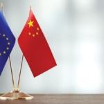 Il braccio di ferro tra Unione europea e Cina: le sanzioni reciproche