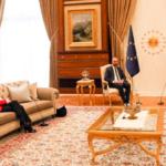 UE – Turchia, dall'agenda positiva all'incidente diplomatico