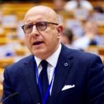 Politiche di coesione socio-territoriale: sinergia tra il Presidente del CdR Tzitzikostas ed il Vicepresidente della Regione Siciliana Armao