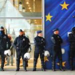 Criminalità organizzata, la nuova strategia dell'UE per rafforzare la lotta e la cooperazione