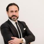L'Avvocato Paolo Zagami ospite ad uno speech dell'Ordine dei Figli d'Italia in America
